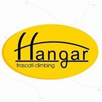Hangar Frascati Climbing