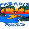 Paradise Pools and Spas Construction