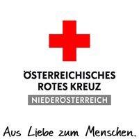 Rotes Kreuz Bezirksstelle Gloggnitz