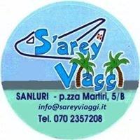 S'Arey Viaggi Sanluri