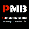 PMB Suspension