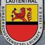 BSG-Lautenthal