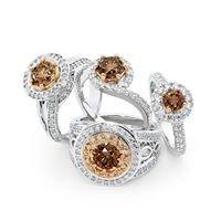 J Gem Investment Jeweller