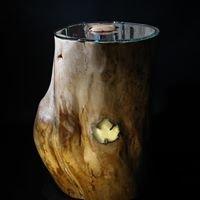 Holzkunst Guggenberger