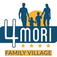 4 Mori Family Village