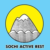 Sochi-Activerest