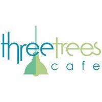 Three Trees Cafe