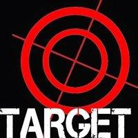 Target-Softair