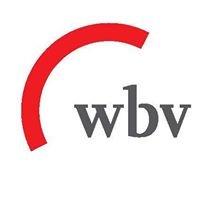 Wbv Media