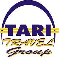 Tari Travel