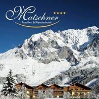 Hotel Matschner****