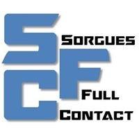 Sorgues Full Contact