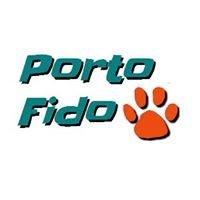 Porto Fido
