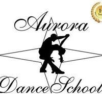 Scuola di Ballo Aurora