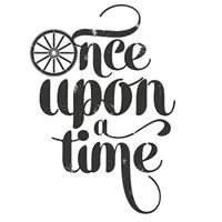 Cafe Once Upon a Time