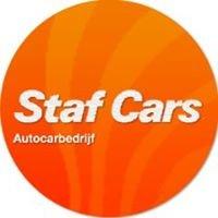 Staf Cars