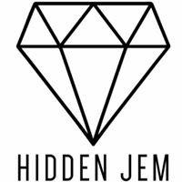 Hidden Jem Cafe