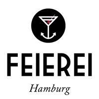 Feierei-Hamburg