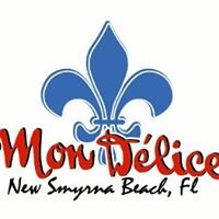 Mon Delice French Bakery