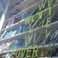 Oxfam Bookshop Thame