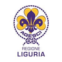 AGESCI Liguria