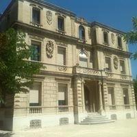 Centre De Loisirs Sorgues