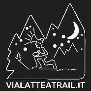 Vialatteatrail