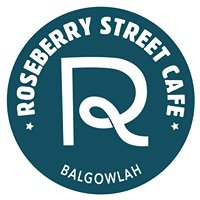 Roseberry St Cafe