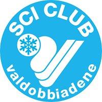 Sci Club Valdobbiadene ASD