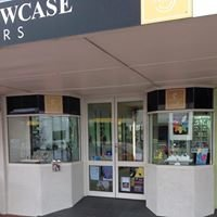 Downes Showcase Jewellers