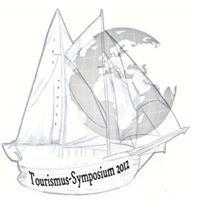 Tourismus-Symposium