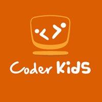 Coder Kids