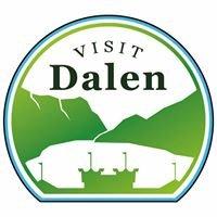 Visit Dalen