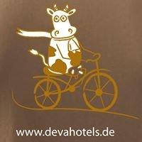 Bayern/ Bavaria DevaHotels - idyllischer Urlaub mitten in der Natur