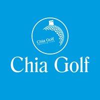 Chia Golf Sporting Club