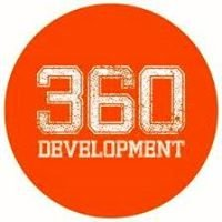 360 gradi DEVELOPMENT    - Street Art & Interior -