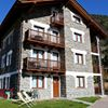 Appartamenti Valley Vacanze Brusson Val d'Ayas Valle d'Aosta Monterosa Ski