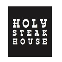 HOLY STEAK HOUSE
