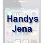 Handys Jena