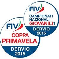Coppa Primavela Dervio 2015