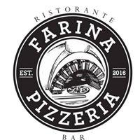 Farina pizzeria