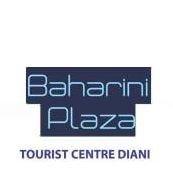 Baharini Plaza Diani