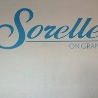 Sorelle On Grand Cafe