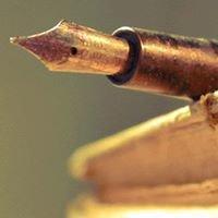 Κρητικά γράμματα και τέχνες