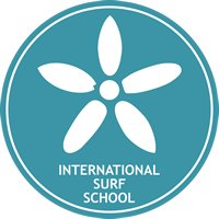 International Surf School, Canaries