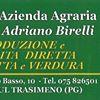 Azienda Agraria Adriano Birelli