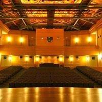 Auditorio De Gran Tarajal