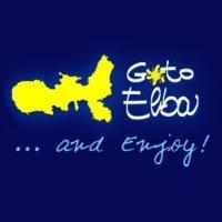 Go To Elba