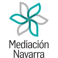 Mediacion Navarra