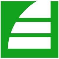 Logosol Deutschland GmbH